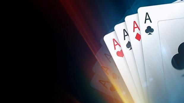 Poker online: � truccato o sicuro?